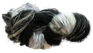 The Fade to Black skein