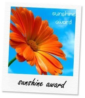 sunshine-award11