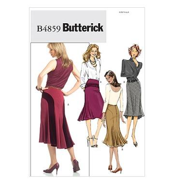 Butterick 4859